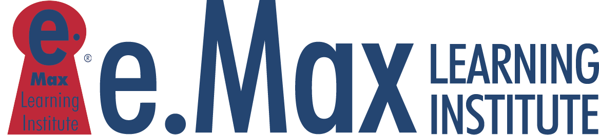 Emax Learning Institute